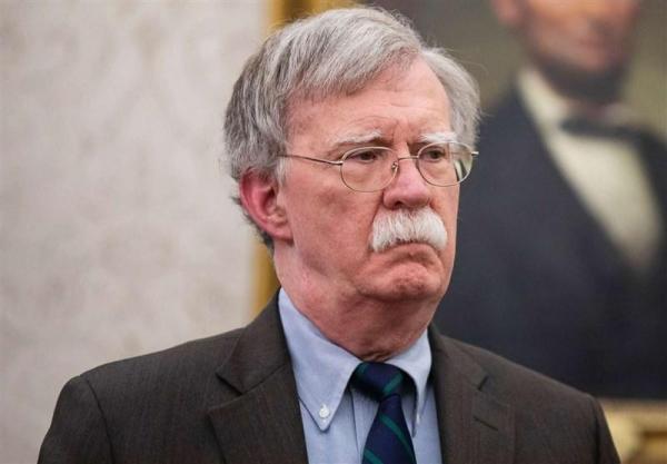 مذاکره مفصل درباره نقش امریکا در سوریه