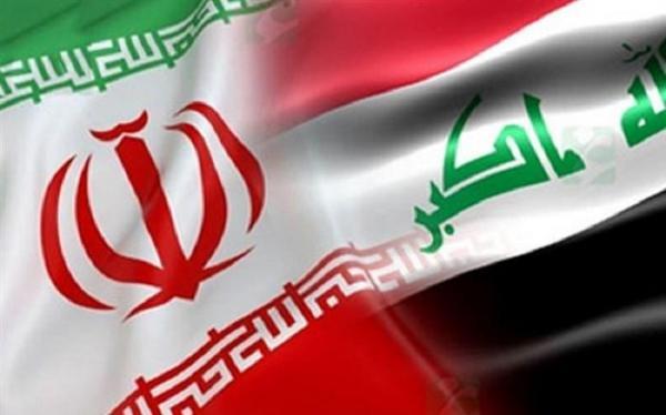 توضیحات شرکت ملی گاز اعلام بر کاهش صادرات گاز به عراق