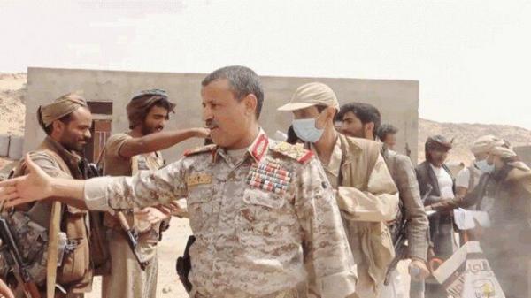 وزیر دفاع دولت صنعا: ملت یمن هرگز شکست را نمی پذیرند