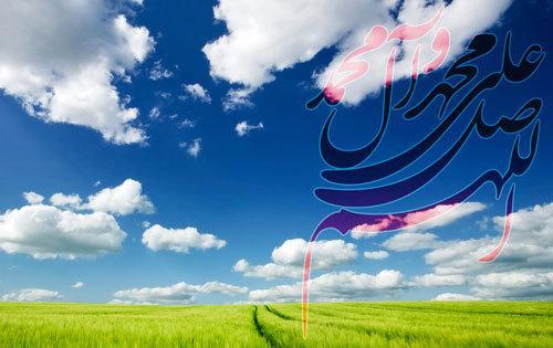دعای روز آدینه (متن به همراه فایل صوتی)