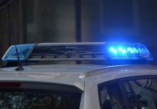 تیراندازی در تگزاس 2 کشته و زخمی بر جای گذاشت