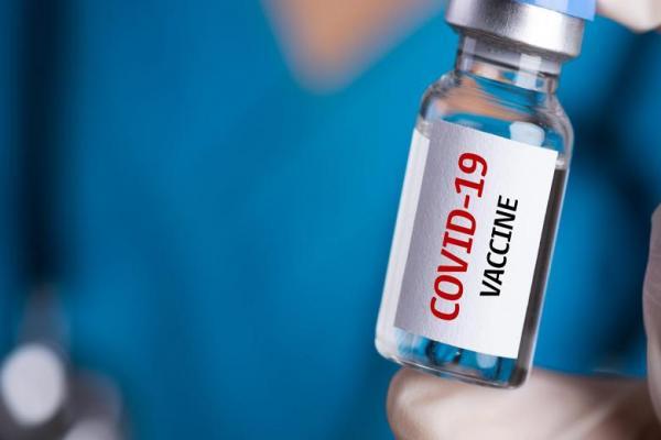 آمریکایی ها به واکسن خودشان اعتماد ندارند