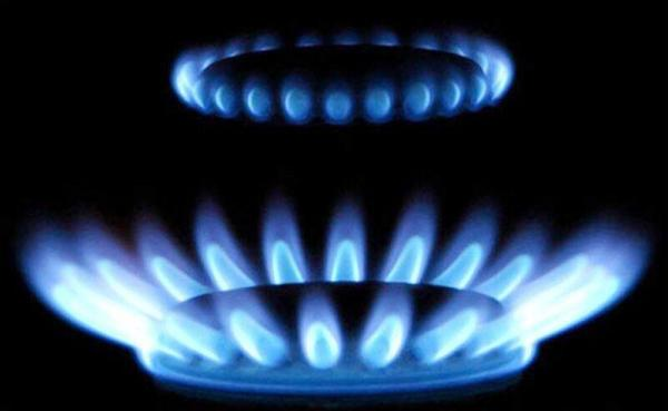خبرنگاران مصرف گاز در گلستان 3 میلیون و 700 هزار متر مکعب کمتر شد