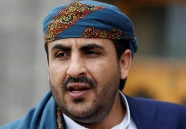 انصارالله: سیاست محاصره به بن بست خورده است