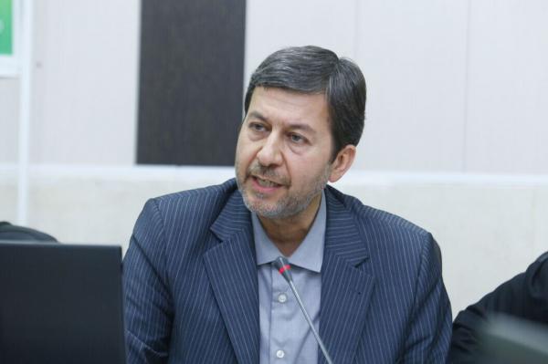 خبرنگاران ابلاغ مجدد دستور به استانداری ها برای حمایت از افراد بی سرپناه