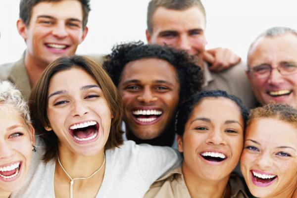 شادترین کشورهای دنیا کدامند؟