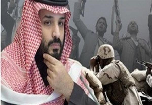 شروط انصارالله در قبال رویکرد بایدن؛ موضع برتر مقاومت یمن