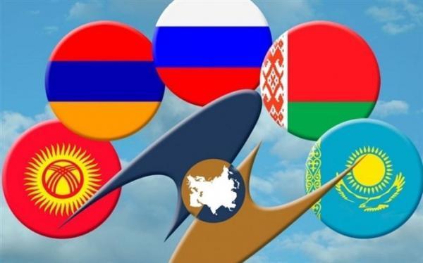 مذاکرات ایران و اوراسیا برای اجرای تجارت آزاد به زودی آغاز می شود