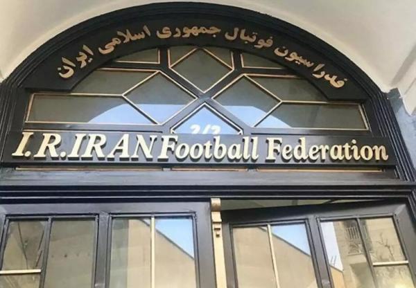 آخرین معادلات تقسیم آراء در مجمع فدراسیون فوتبال، مصطفی آجورلو در صدر، گزینه دولت در آستانه انصراف