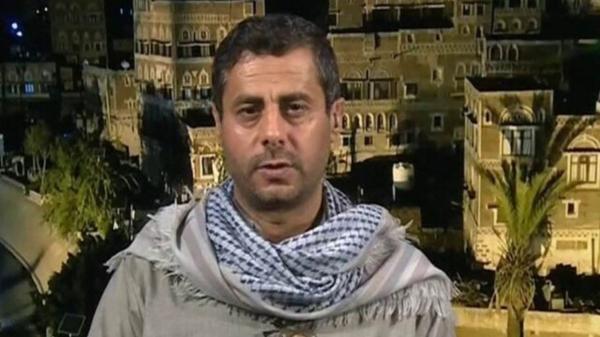 خبرنگاران انصارالله خبر ملاقات مستقیم با هیأت آمریکایی را رد کرد