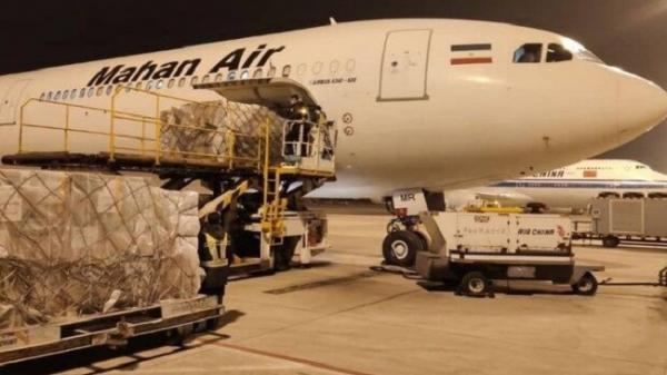 ارائه بسته های تشویقی به شرکت های هواپیمایی در سال 1400