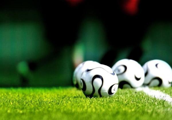 شروع مرحله چهارم اردوی تیم ملی فوتبال ناشنوایان از 6 فروردین
