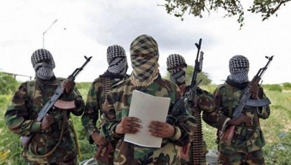 قتل 57 نفر در حمله داعش به پالما موزامبیک خبرنگاران