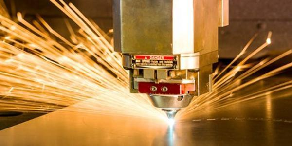 قیمت انواع برش لیزر آهن در پارسیان لیزر