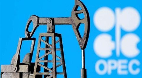 توافق اوپک پلاسی ها برای افزایش تدریجی بازار نفت به بازار جهانی
