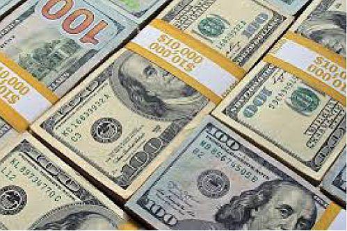 10 واقعیت باورنکردنی درباره پول های رایج در آمریکا