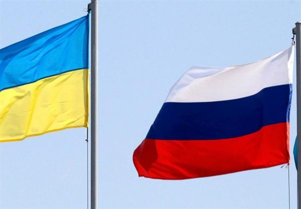 دستگیری یک جاسوس اوکراینی در روسیه و واکنش کی یف به آن
