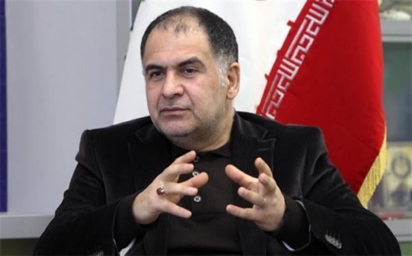 اصلاحیه وزیر فرهنگ برای آئین نامه حذف آگهی مناقصات و مزایده ها