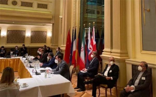نشست کمیسیون مشترک برجام در وین از سر گرفته شد