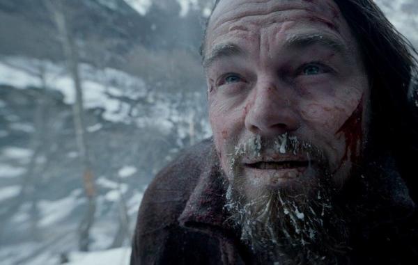 سخت ترین فیلم های تاریخ سینما؛ 20 فیلم که به کابوس تبدیل شدند