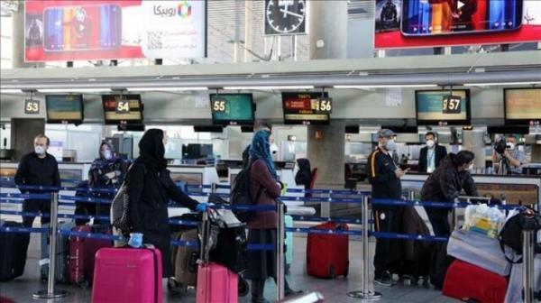 سفر به کدام کشورها بدون مانع شد؟ ، ممنوعیت ادامه دار ورود مسافر به کشور