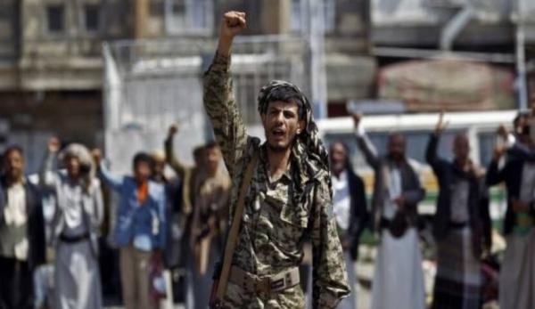 عملیات ارتش یمن در عمق خاک عربستان؛ حمله به آرامکو و سامانه پاتریوت، نیروهای منصور هادی در مأرب تسلیم شدند
