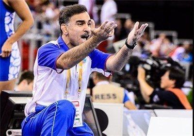 اعزام 16 فرنگی کار ناشنوا به قهرمانی دنیا ترکیه، کوشش فرنگی کاران برای کسب سکو