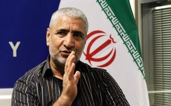 روح الله برادری: دولت پولی ندارد که بخواهد در سینما پولشویی کند