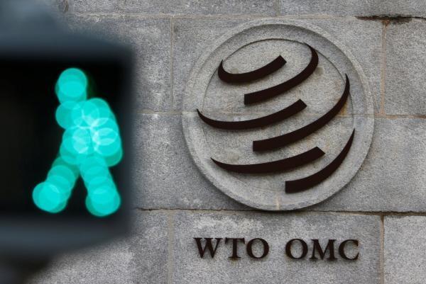 شکایت ژاپن از چین به سازمان تجارت جهانی به دلیل تعرفه های بالا