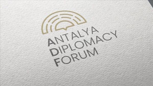 ملاقات سه جانبه مقامات ایران، ترکیه و افغانستان