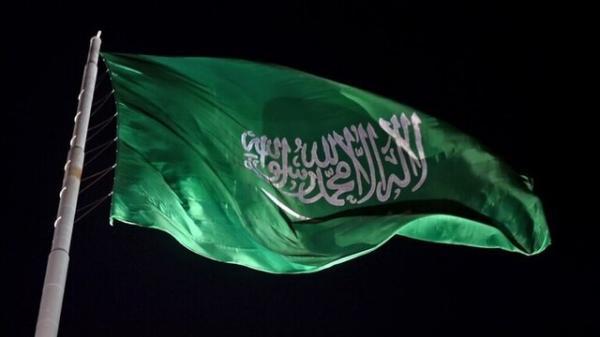 بازداشت کارمندان وزارت دفاع و کشور عربستان به اتهام فساد