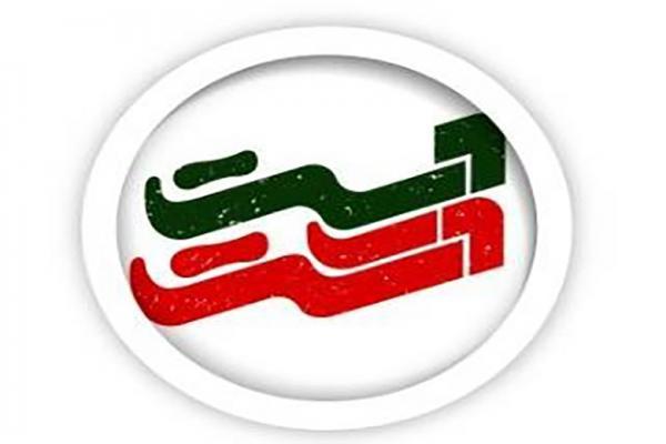 سید حمیدرضا برقعی مهمان امشب دست در دست