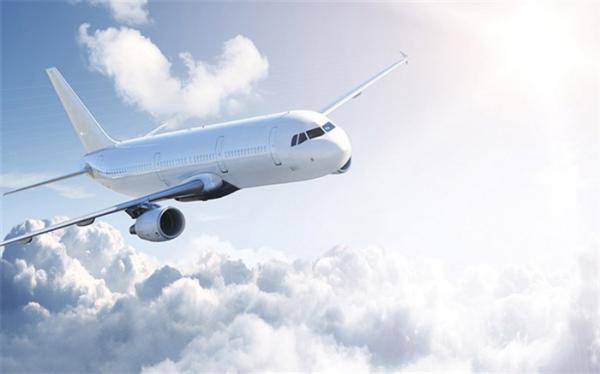 پرواز ایروان در فرودگاه تبریز از 10 تیر از سر گرفته می گردد