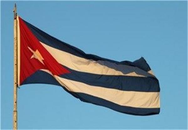 کوبا: اتهامات آمریکا علیه ما بی اساس و دارای اهداف سیاسی است