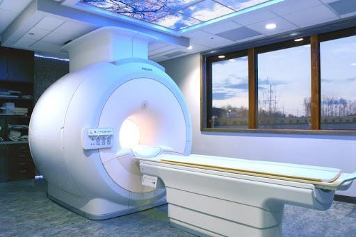 تشخیص سریع پیشرفت سرطان با یاری MRI امکان پذیر شد