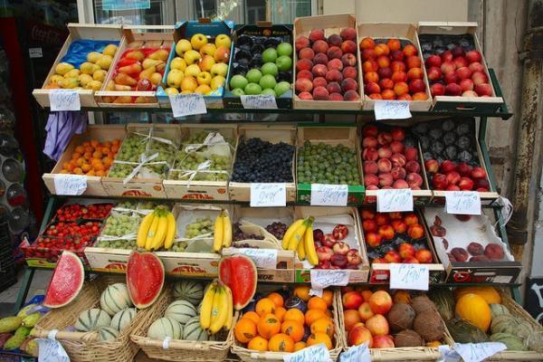 بهترین بازار های کشور جامایکا