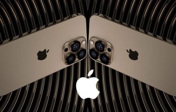 چرا آیفون 13 پرو بزرگترین جهش نمایشگر گوشی های اپل از زمان آیفون 4 است؟