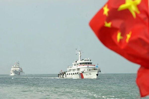 چین می تواند توان دفاعی ما را فلج کند