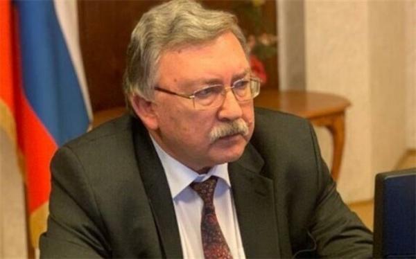 تور ارزان روسیه: واکنش روسیه به سفر مدیرکل آژانس انرژی اتمی به ایران