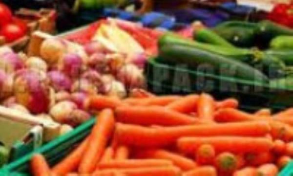آب میوه ها و سبزی ها